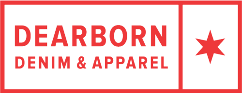 Dearborn Denim & Apparel affiliate program