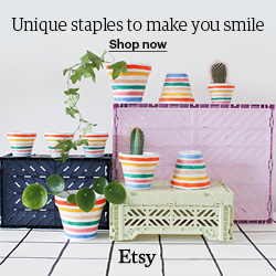 Etsy Unique Gifts