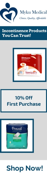 Myku Medical discount