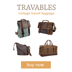 Shop Travables Store coupon
