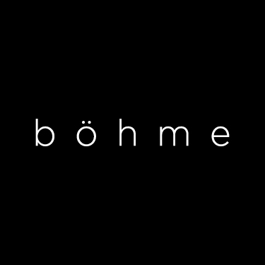 Bohme affiliate program