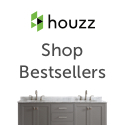 Houzz - Modern Finds And More - Shop Now