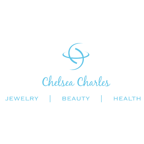 Chelsea Charles Jewelry affiliate program