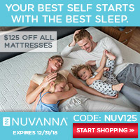 Nuvanna.com - shop now!