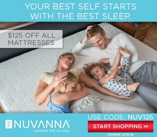 Nuvanna.com - shop now!
