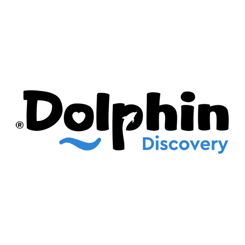 Dolphin Discovery affiliate program