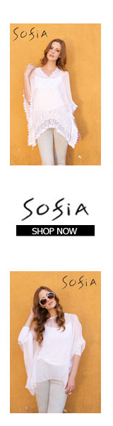 Sofia Collections  Offer
