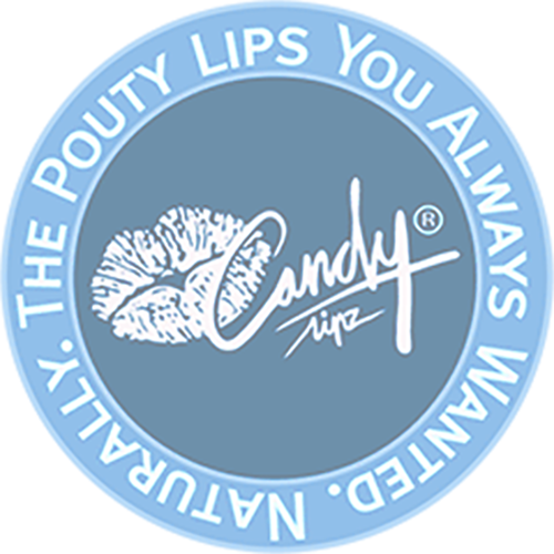 CandyLipz LLC affiliate program