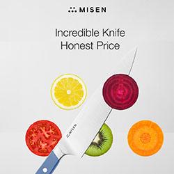misen coupon