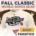 Shop for 2011 MLB Team Gear at Fanatics.com