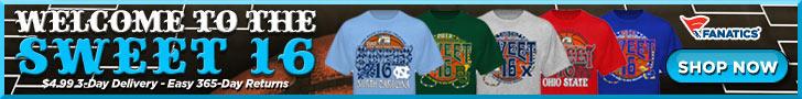 Shop for team logo sweatshirts jackets and fleece at Fanatics