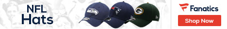 Shop 2014 NFL Draft Day Hats by New Era at Fanatics.com!
