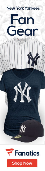 Shop for official Yankee's fan gear celebrating the career of Derek Jeter at Fanatics.com