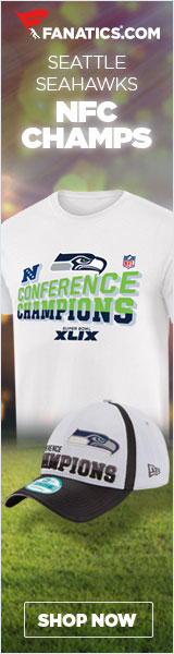 Shop for Seahawks Conference Champs Gear at Fanatics.com