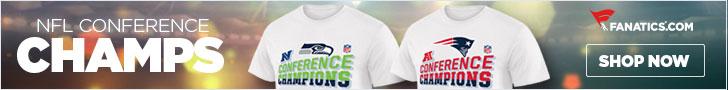 Shop for Super Bowl XLIX Gear and Collectibles Gear at Fanatics.com