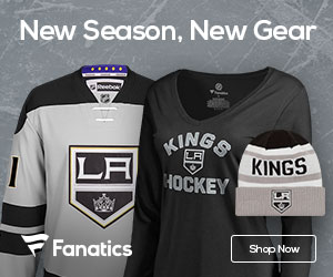 Los Angeles Kings 2014 NHL Stanley Cup Champs