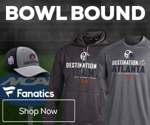 Shop for 2018 Peach Bowl Gear at Fanatics.com