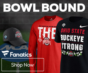 Shop for 2017 Cotton Bowl Gear at Fanatics.com