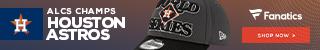 Get Astros 2019 AL West Champs Fan Gear at Fanatics