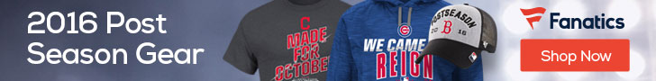 Shop for hundred of items of SF Giants World Series Champs fan gear and collectibles at Fanatics.com