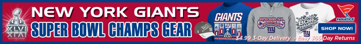 Shop for 2013 NFL Team Gear at Football Fanatics