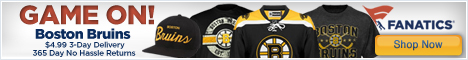 Shop for official 2011 Boston Bruins Team Gear at Fanatics