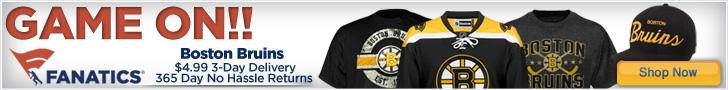 Shop for official 2011 Boston Bruins Team Gear at Fanatics