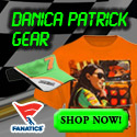 Shop for officially licensed NASCAR Danica Patrick Gear at Fanatics!