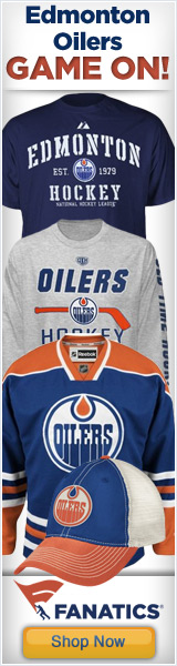 Shop for official 2011 Edmonton Oilers Team Gear at Fanatics