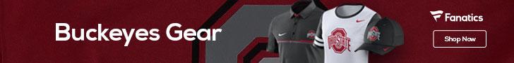 Ohio State Buckeyes 2014 National Champs