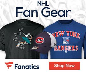 Shop 2014 NHL Playoff gear at Fanatics.com!
