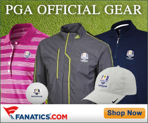 Shop for team logo golf apparel, hats and accessories at Fanatics