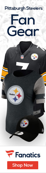Select your favorite Football Team   2584a2fd1