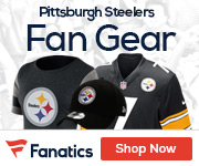 Shop the newest