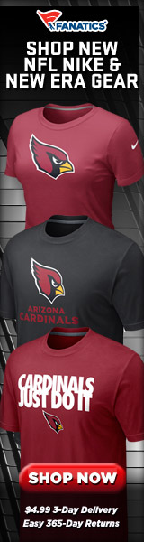 Shop for 2012 Cardinals Nike and New Era Team Gear at Fanatics