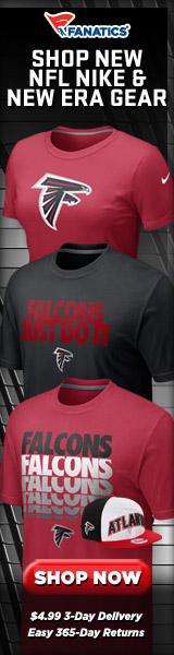 Shop for 2012Falcons Nike and New Era Team Gear at Fanatics
