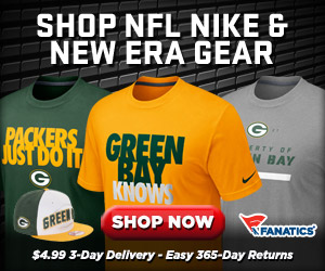 Shop for 2012 Green Bay Packers Nike and New Era Team Gear at Fanatics