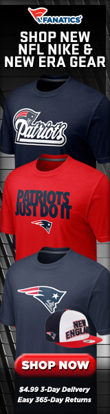 Shop for 2012 New England Patriots Nike and New Era Team Gear at Fanatics
