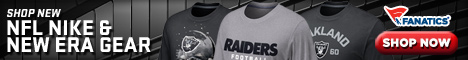 Shop for 2012 Oakland Raiders Nike and New Era Team Gear at Fanatics