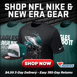 Shop for 2012 Philadelphia Nike and New Era Team Gear at Fanatics