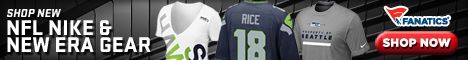 Shop for new 2012 Nike and New Era Seahawks Team Gear from Fanatics