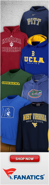 Select your favorite Football Team   69a5e16d6
