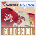 Shop for Vintage look Team Gear at Fanatics
