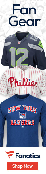 Shop for Vintage look Team Gear at Fanatics.com!