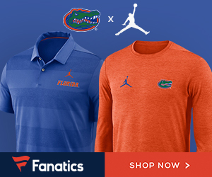 Florida Gators Merchandise