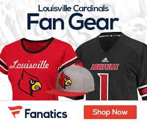 2019 Louisville Cardinals Football Tickets   Schedule