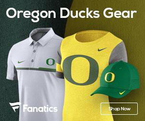 2019 - 2020 Oregon Ducks Basketball Tickets | Schedule