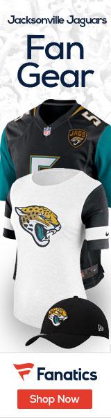 Women's Green Bay Packers Nike Green Fancy Tri-Blend V-Neck T-Shirt