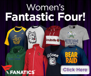 Shop for 2013 NCAA Women's Final Four gear at Fanatics!