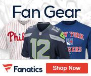 Shop for 2013 Louisville Cardinals National Champions gear at Fanatics!